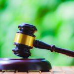 不倫慰謝料の示談交渉が失敗した場合、不倫裁判はどう行われるか?