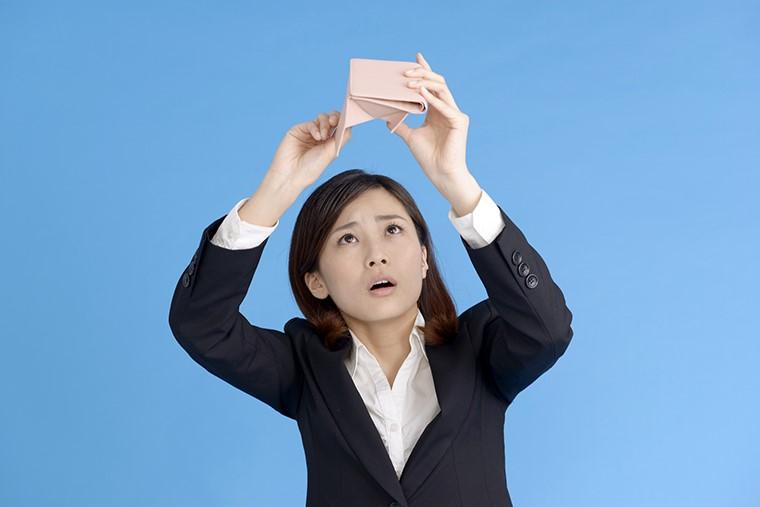 借金でお悩みの千葉県船橋市民の方へ|債務整理方法一覧