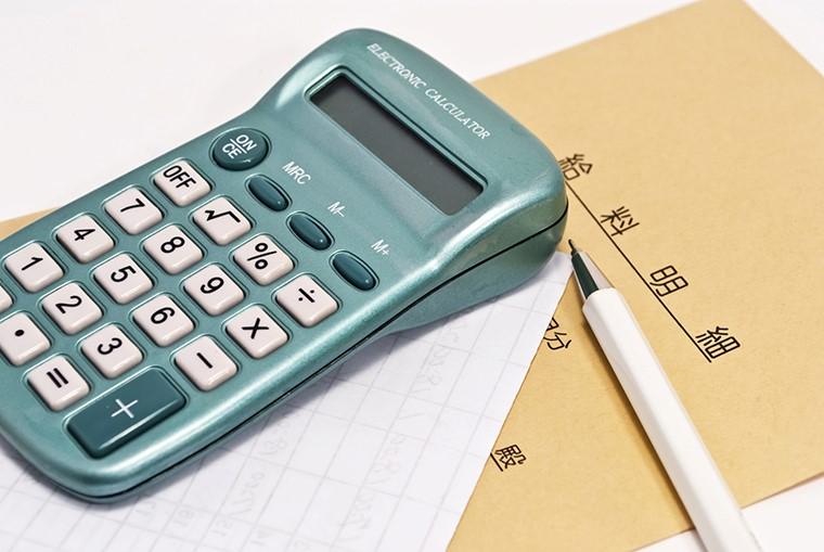 会社に借金がバレて信用低下!?給料差し押さえの実態と対策