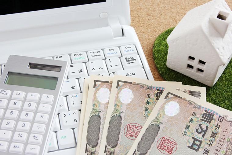 FXで借金のどん底に…。個人再生手続でマイホームを残すためには?