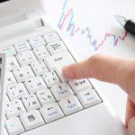 千葉県にお住いの方へ|株式投資やFXの借金を個人再生で解決!