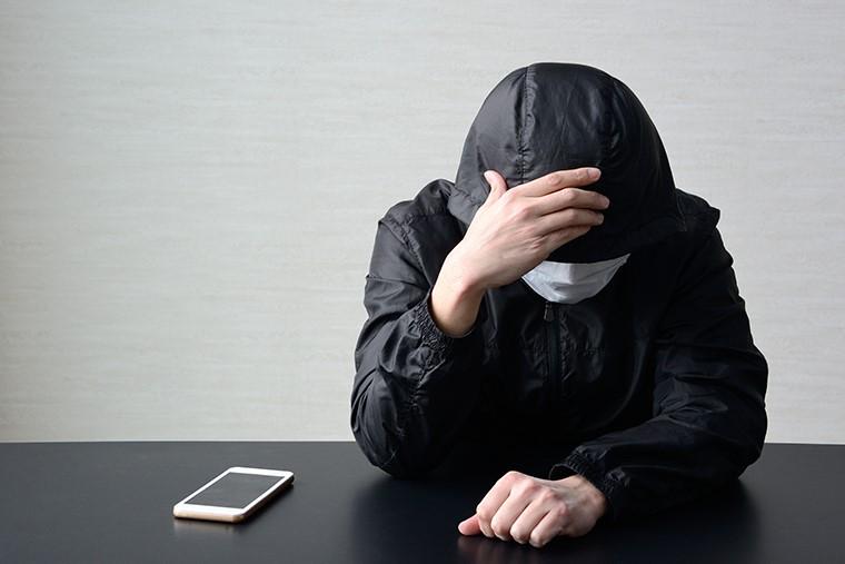 盗撮を繰り返してしまう心理とカウンセリングの重要性
