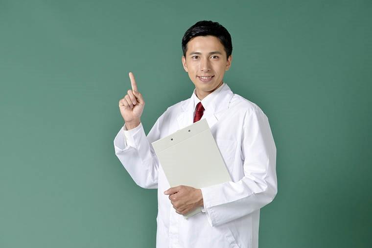 より良い後遺障害診断書を入手する為のポイントとは?