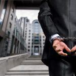 盗撮で再犯の場合、罪の重さはどう変わるのか